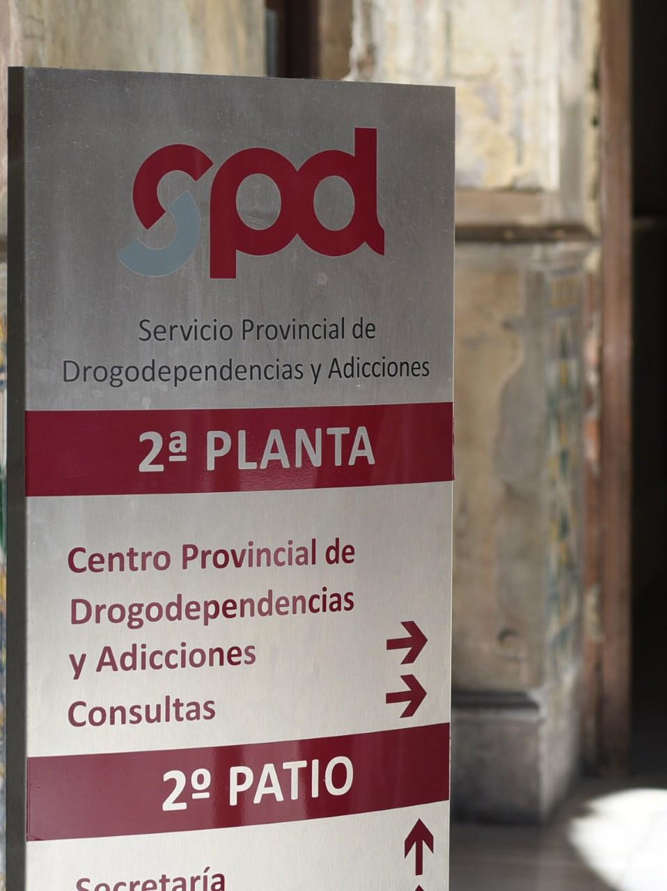Diputación se suma a la celebración del Día Sin Tabaco con una campaña de prevención dirigida a los jóvenes