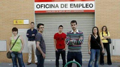 CCOO pide medidas para evitar la precariedad laboral entre los jóvenes