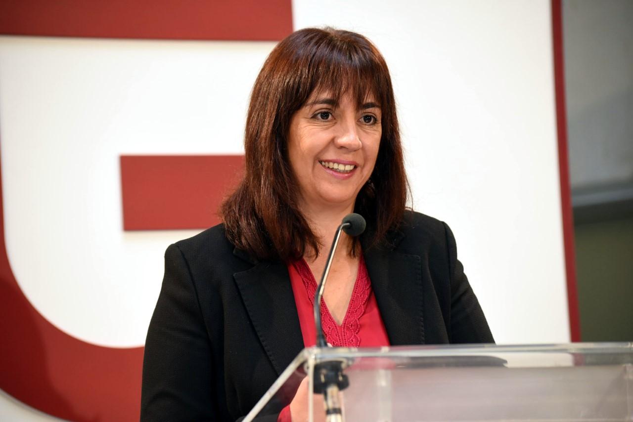 40 ONGs con sede en Granada concurren a la convocatoria de cooperación al desarrollo de Diputación