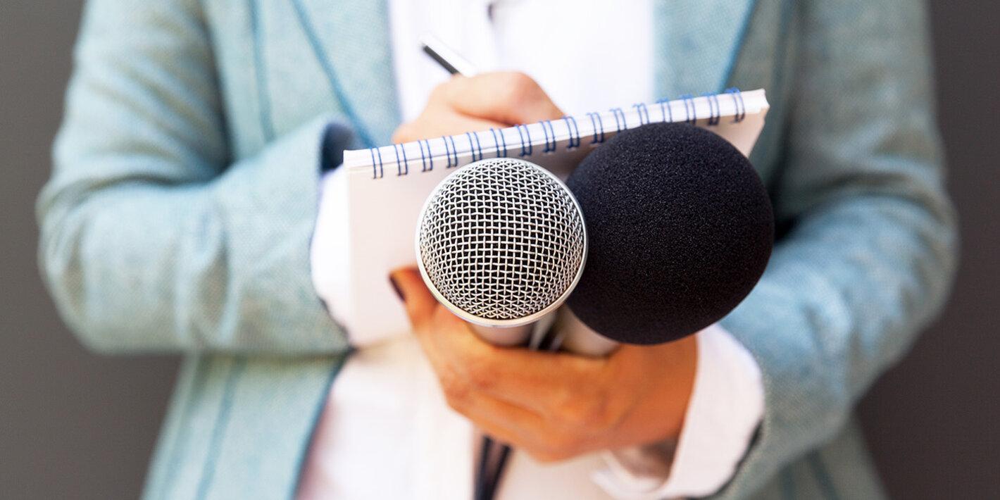 EI Congreso Online de Comunicadoras y Comunicadores Antirrumor analizará cómo combatir la desinformación y las noticias falsas