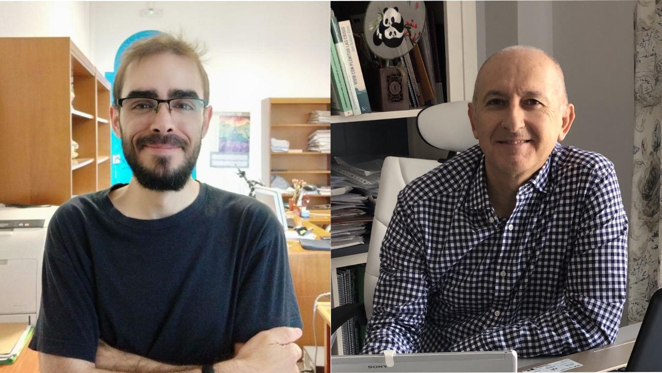 Un estudio analiza el papel de los medios de comunicación digitales en España durante el estado de alarma