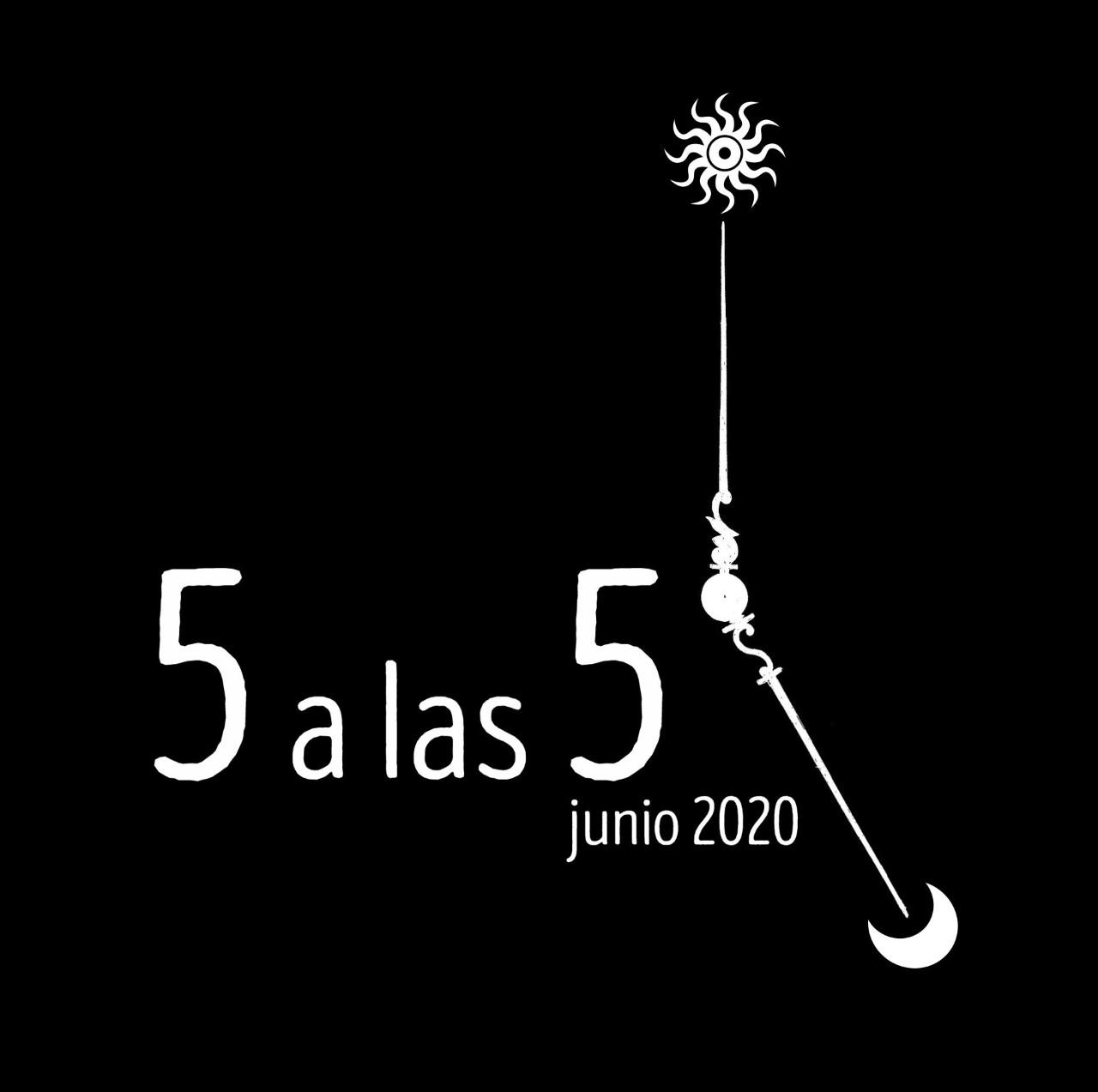 """Miguel Ríos, García Montero, Ian Gibson, Antonina Rodrigo, Laura García Lorca y Nuria Espert rendirán tributo a Lorca en un """"5 a las 5"""" virtual"""