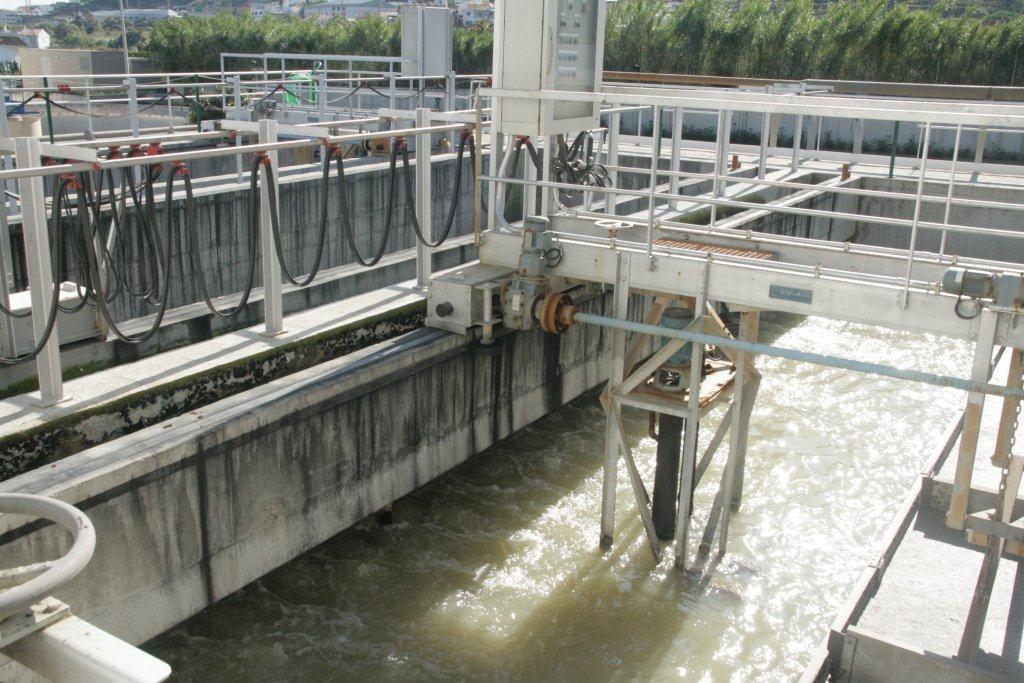 La Mancomunidad de la Costa Tropical encarga un estudio de las aguas residuales para detectar brotes de COVID 19