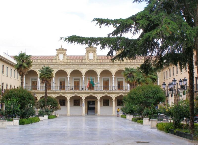 El Ayuntamiento de Guadix tarda en pagar sus facturas casi 50 días según el PSOE