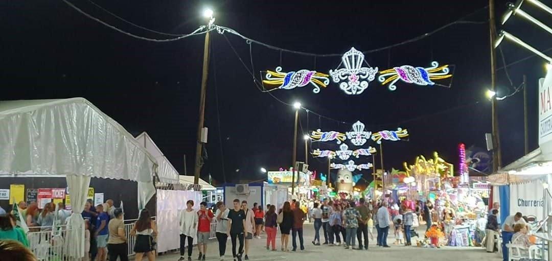 Armilla, Padul y Cúllar Vega anuncian la suspensión de sus fiestas de septiembre