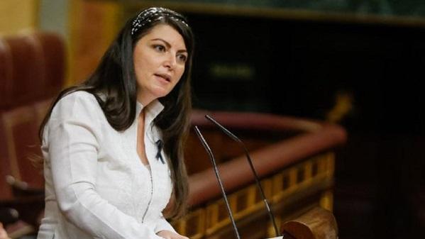 Macarena Olona presenta una Proposición No de Ley para impulsar la producción española de aguacate