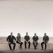 Darash presenta su tercer single, sonidos mediterráneos con toques celtas y folk nazarí