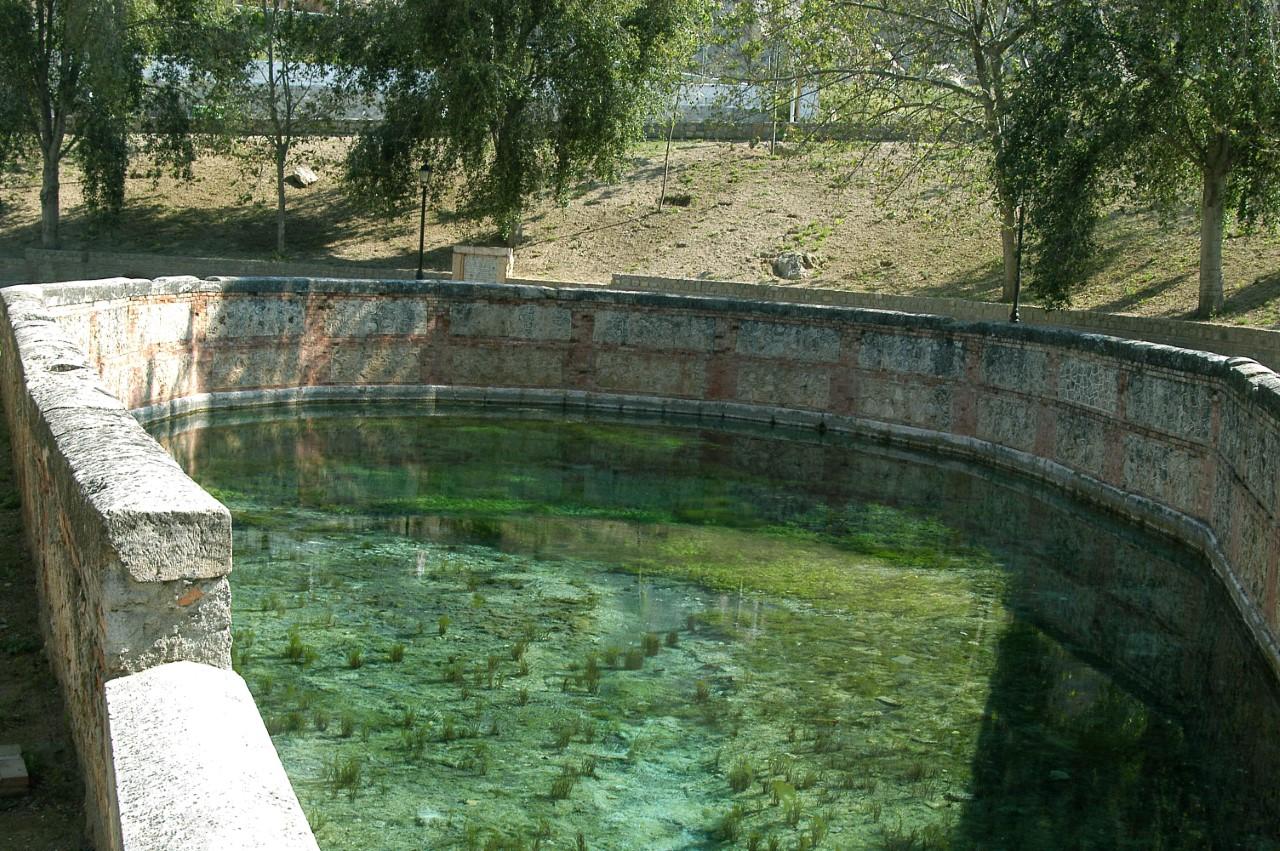 Los municipios de Granada se forman para gestionar eficazmente el agua