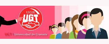 UGT denunciará los recortes de la Junta a las universidades públicas ante el Defensor del Pueblo Andaluz