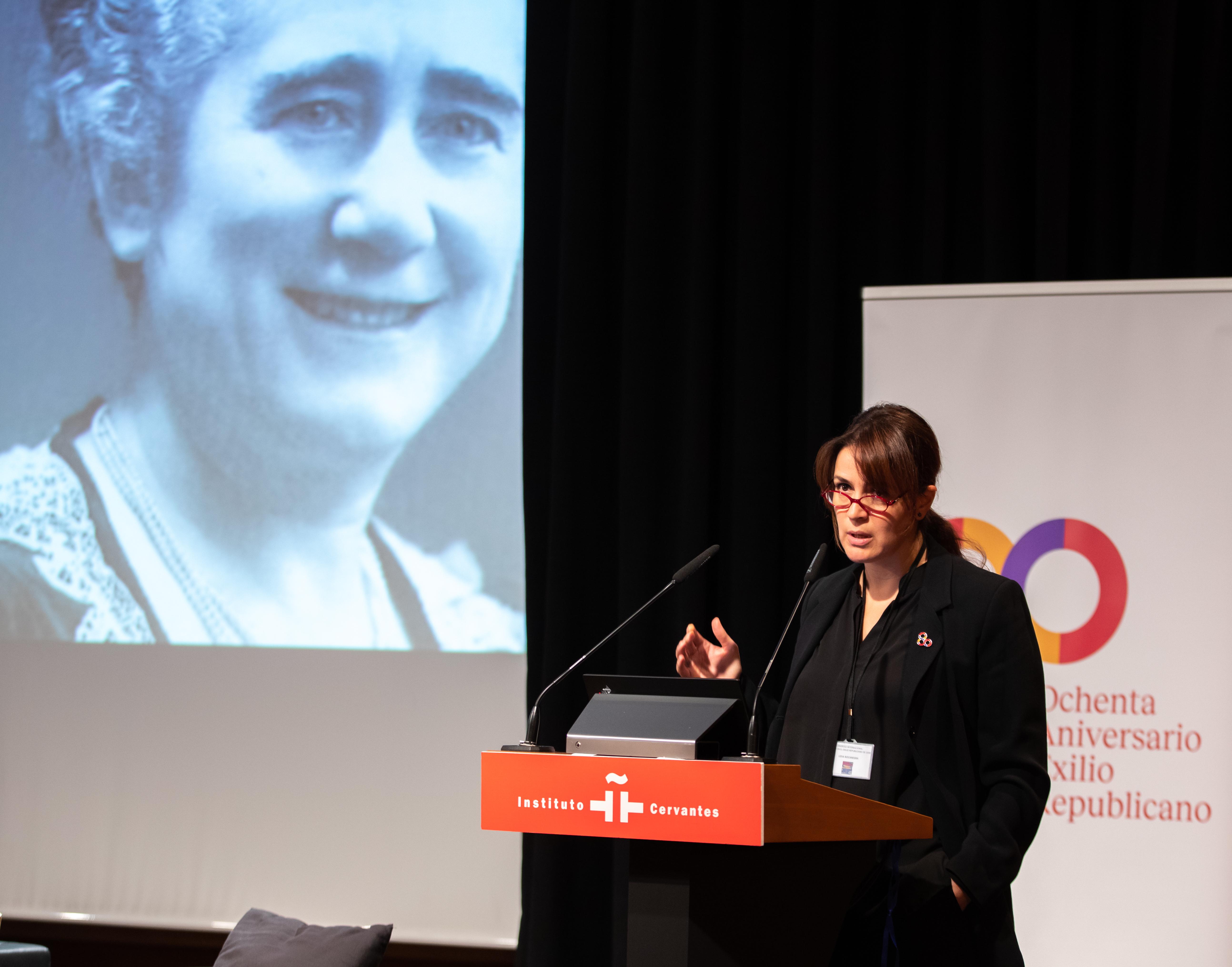 Un proyecto de la UGR gana el premio Humanidades Digitales Hispánicas 2020 a la mejor participación y presencia en redes sociales