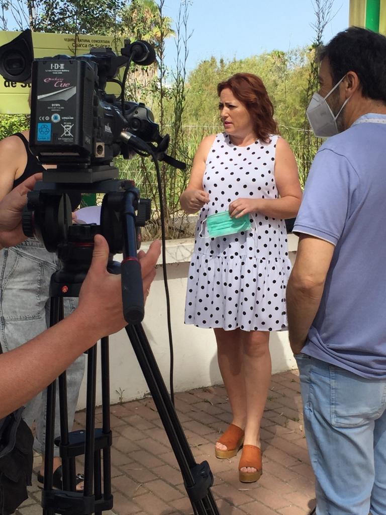 IU insta al gobierno a establecer una moratoria de la deuda de los Ayuntamientos y destinar los fondos a hacer frente a la crisis sanitaria