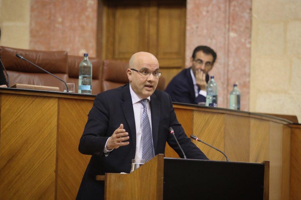 Ciudadanos dice reforzar su apoyo a los emprendedores del sector turístico con una partida de 660.000 euros