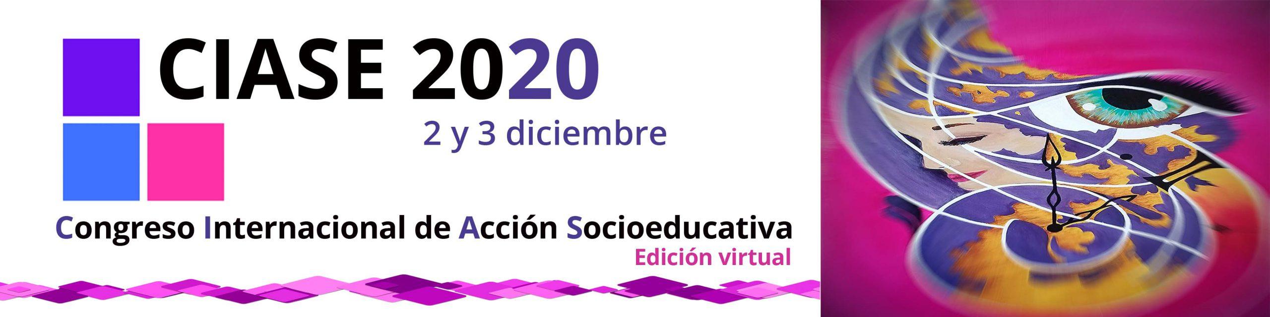 El Instituto de la Paz y los Conflictos y la Facultad de Ciencias de la Educación celebrarán el 'IV Congreso Internacional de Acción Socioeducativa.