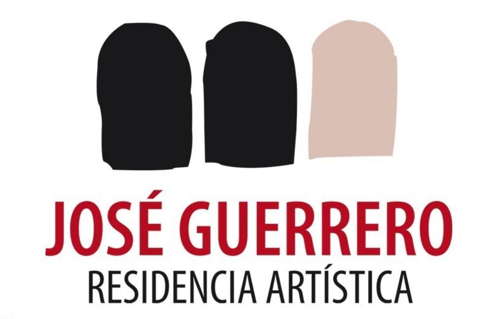 """Nueva edición, la IV, de la Residencia Artística """"José Guerrero"""""""