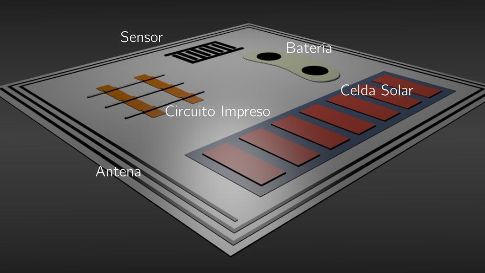 Científicos impulsan el desarrollo de dispositivos electrónicos sobre papel y tejidos mediante tintas de materiales