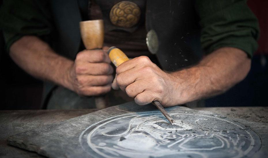 Más de 6.400 empresas granadinas solicitan las ayudas de 3.000 euros para comercio, artesanía y hostelería