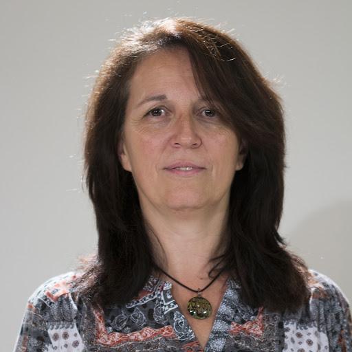 El PSOE valora las propuestas de la Federación andaluza de Caza sobre la PAC dirigidas a conservar el medio ambiente y fijar la población