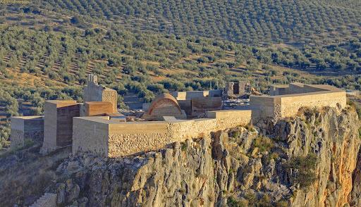 'Cultura vs Covid': música, cine, magia y teatro en Íllora durante el mes de agosto