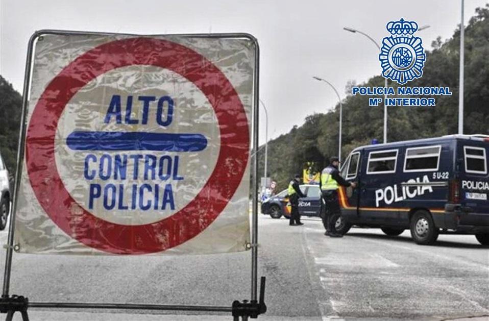 La Junta pide al Gobierno adelantar el toque de queda a las 20 horas y poder confinar 91 municipios