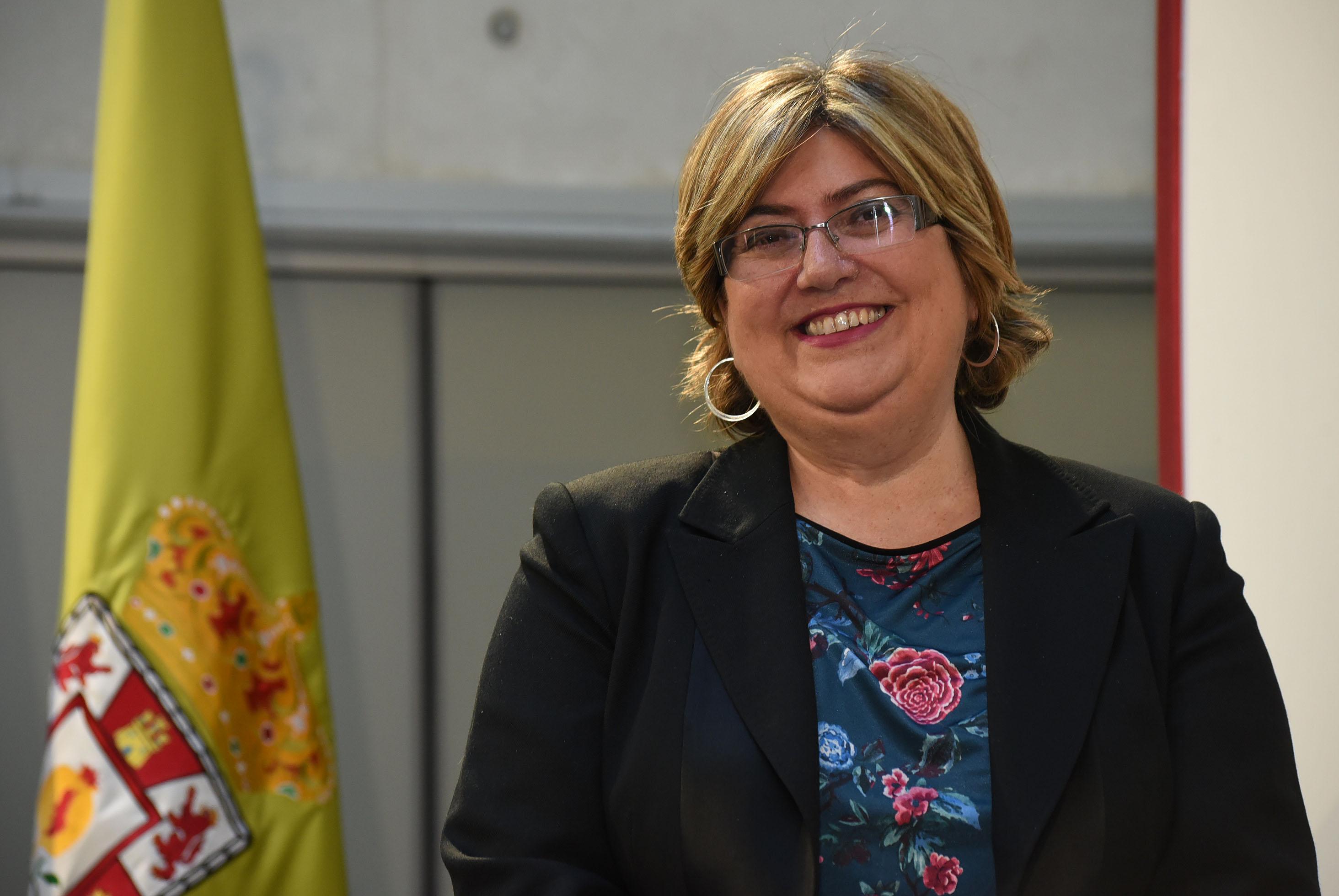 Diputación destina más de 677.000 euros a iniciativas de reactivación económica en 142 municipios