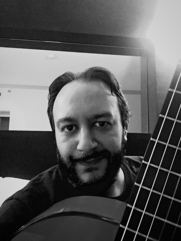 La bailaora Karime Amaya y el guitarrista Jesús de Rosario impartirán master class en el festival Milnoff