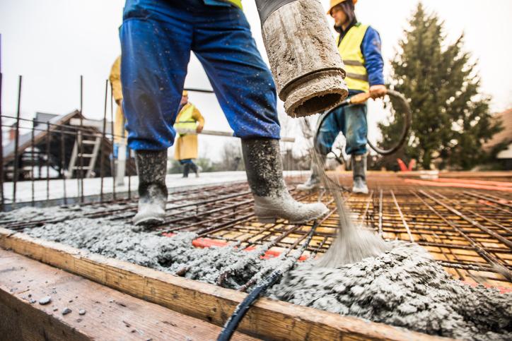 Incentivan con casi 300.000 euros la fabricación de un mortero ignífugo contra los incendios