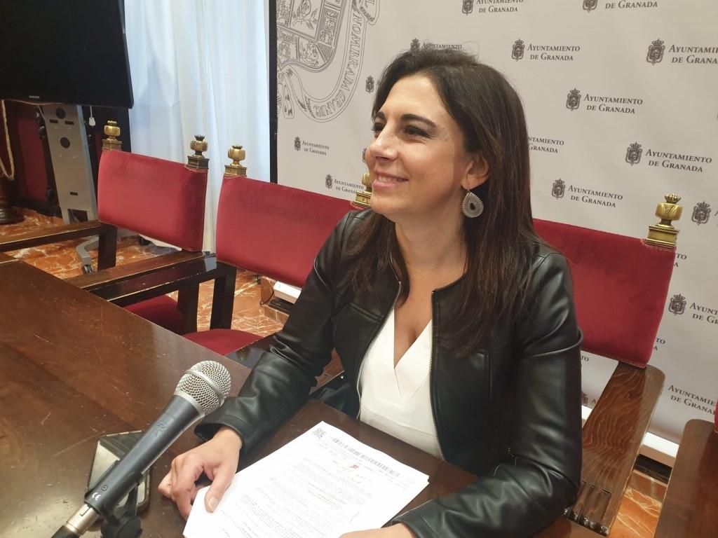 El PSOE cree que el juicio oral contra Hurtado confirma que el PP usó el urbanismo para su propio beneficio