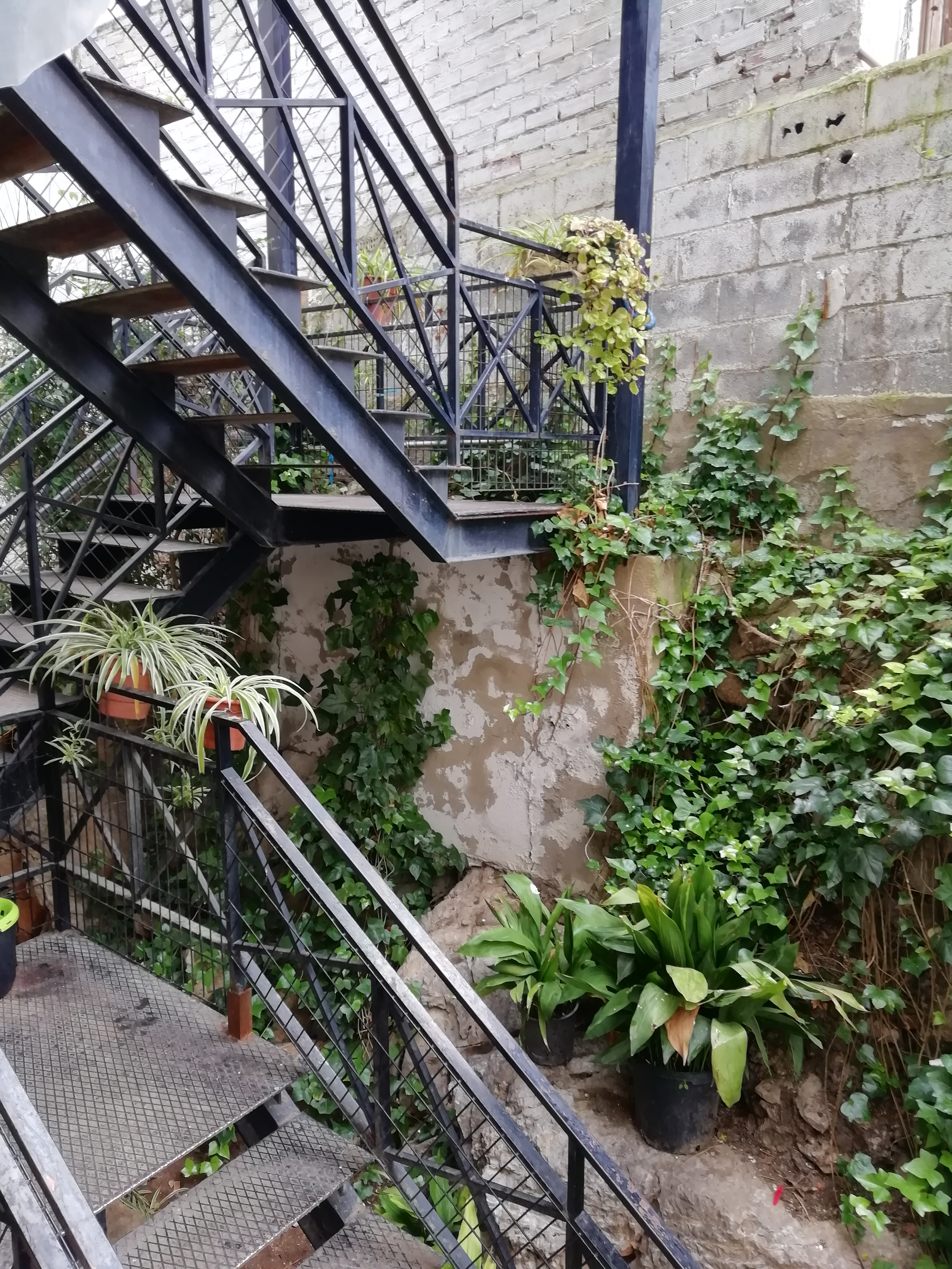 La Junta mejorará la accesibilidad en 119 viviendas públicas de alquiler en Loja y Motril