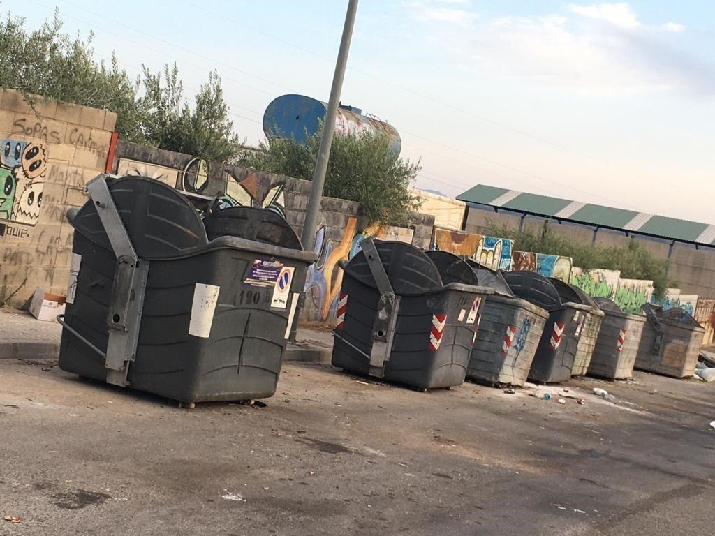 PP de Monachil denuncia al alcalde ante el Defensor del Pueblo por «poner en riesgo salubridad de vecinos»