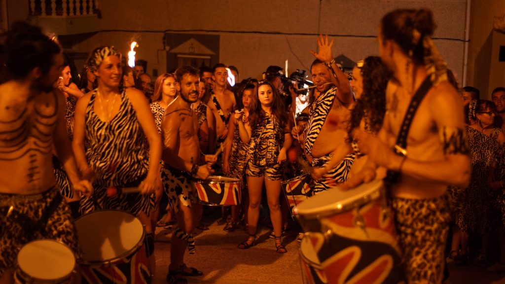 Píñar suspende el tradicional Día de la Prehistoria