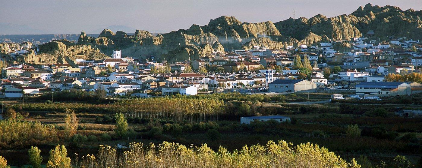 El Ayuntamiento de Purullena paga 848.000 euros por condenas judiciales de mandatos anteriores