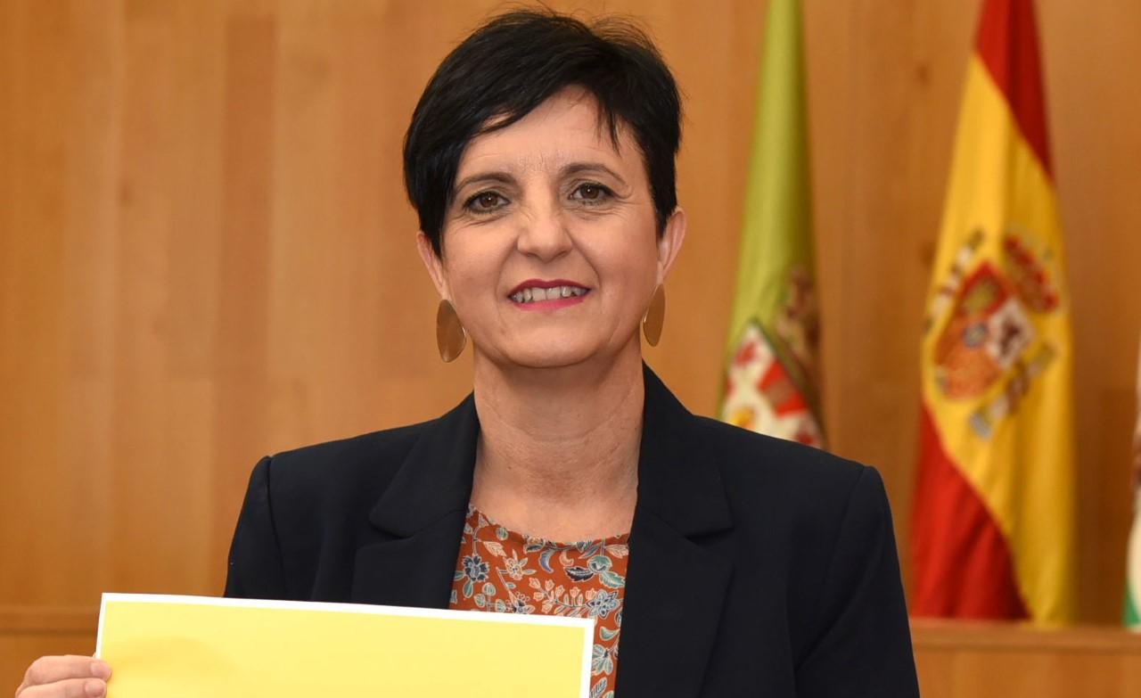 Diputación destina 110.000 euros a proyectos de igualdad en la provincia