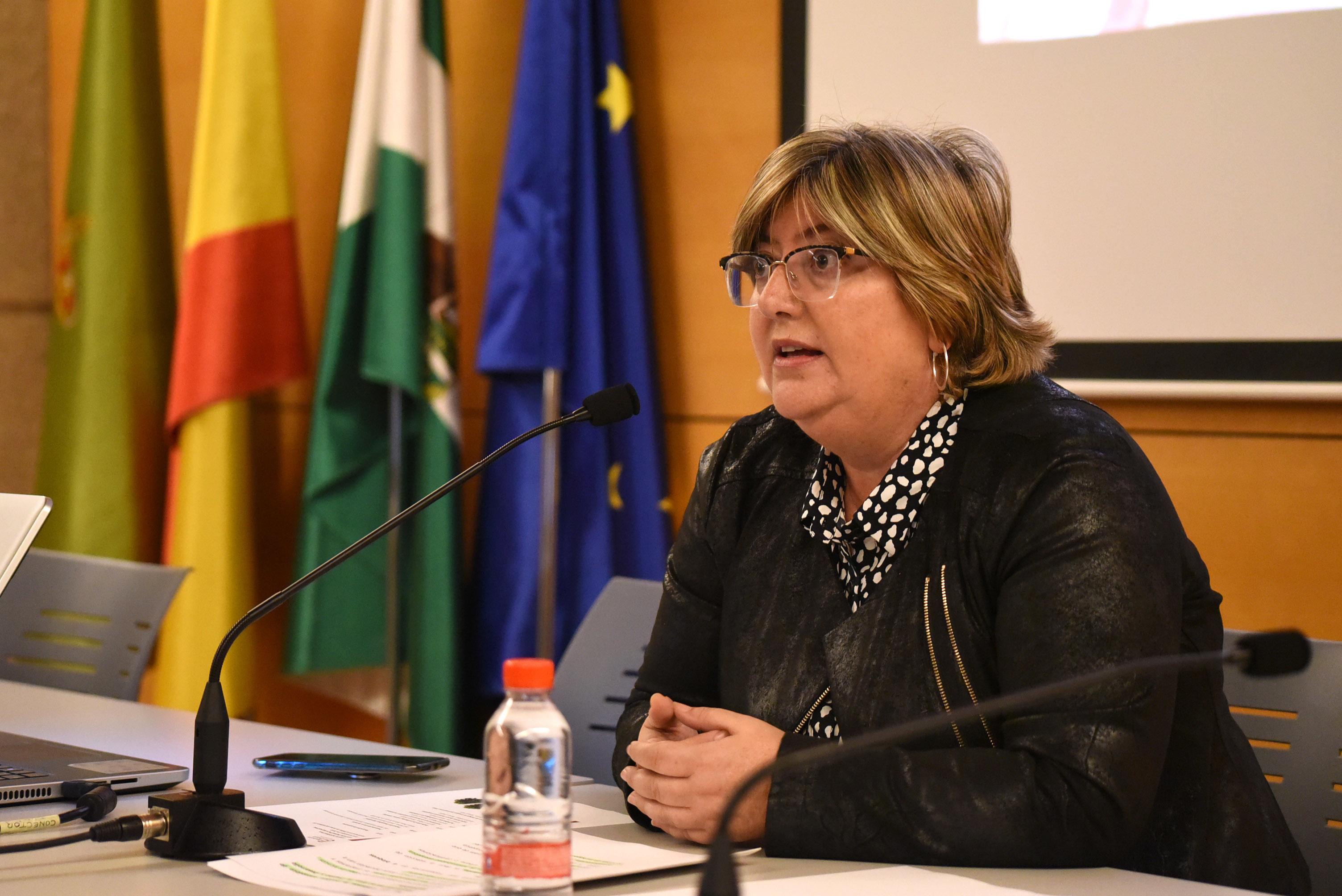 Diputación participará en el XI Foro de Inteligencia y Sostenibilidad Urbana Greencities