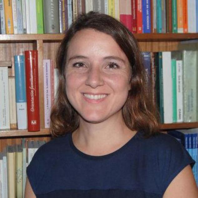 Investigadores de la UGR describen los efectos de la desigualdad social en el desarrollo del lenguaje académico