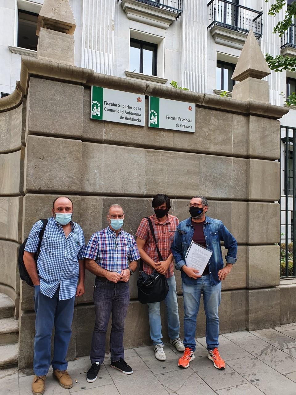 El comité de empresa de Cetursa Remontes denuncia ante la Fiscalía la falta de formación en rescates en telesillas y telecabinas