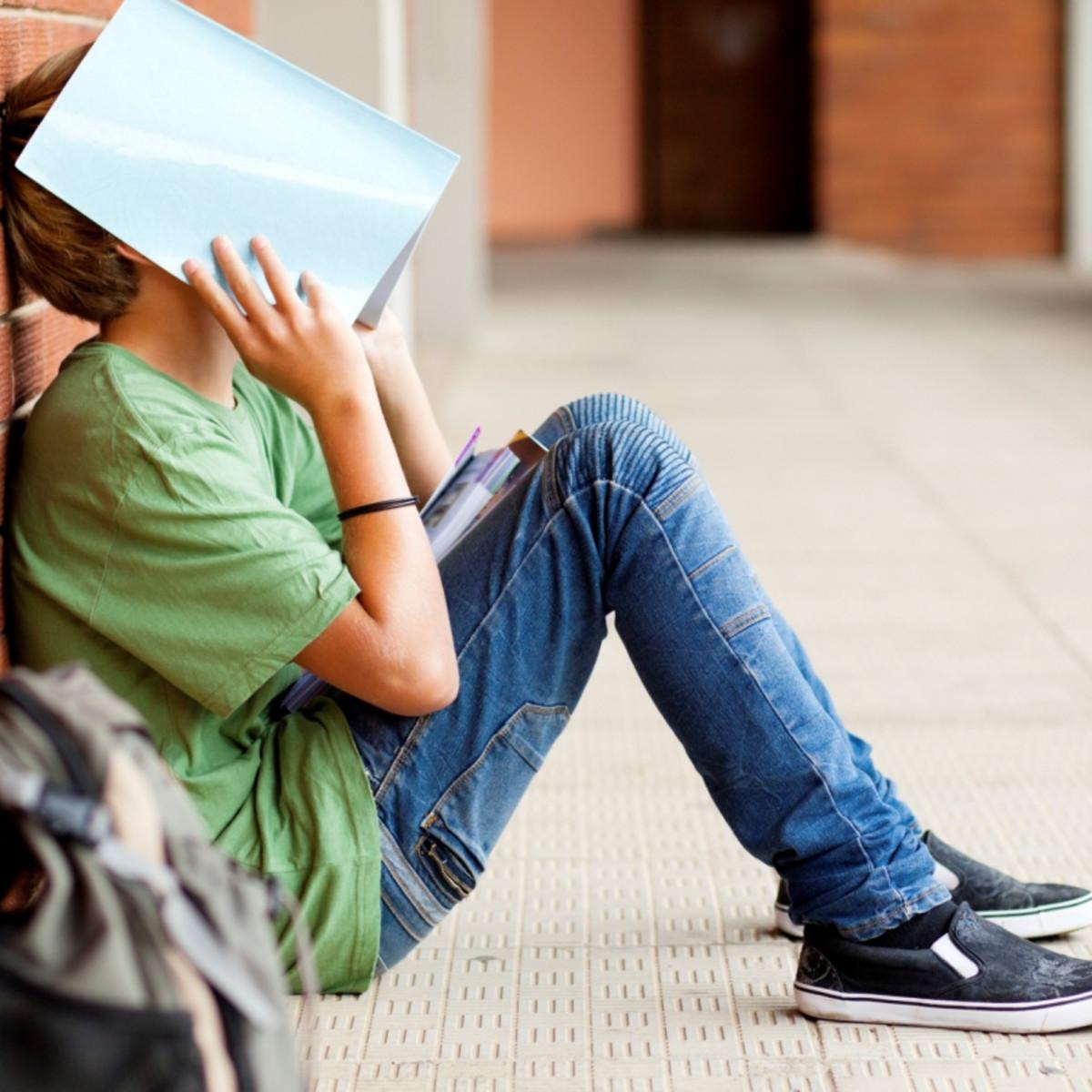 La UGR participa en un proyecto europeo destinado a fomentar y apoyar la inclusión social y educativa del alumnado en riesgo de abandono escolar