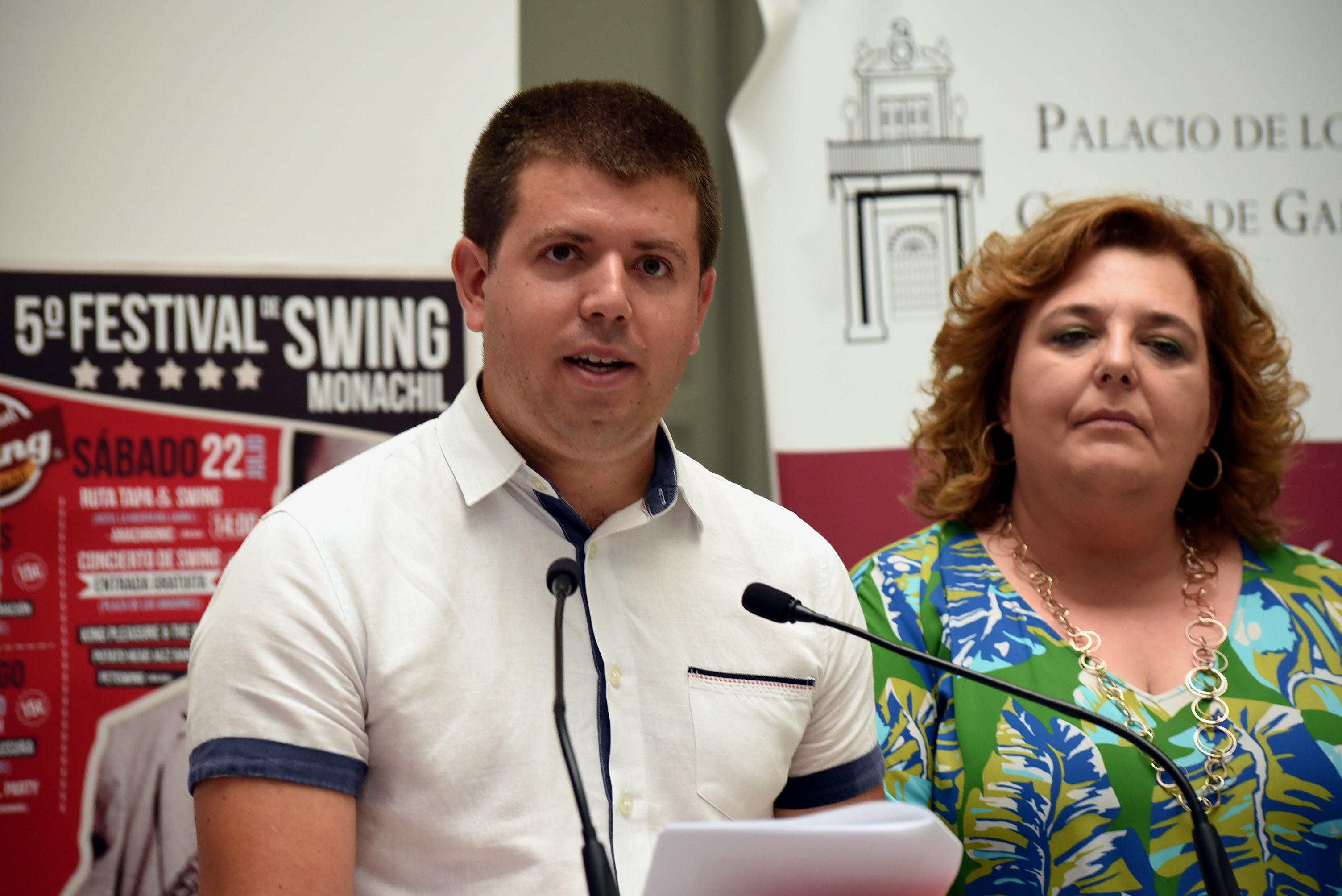 Ayuntamiento de Monachil acusa al PP de «inventarse» el despido de un ingeniero que no existe en el organigrama
