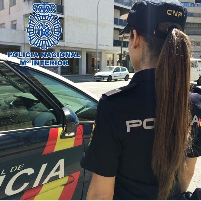 Detenido en la comarca de Alhama por vender empadronamientos falsos a inmigrantes marroquíes