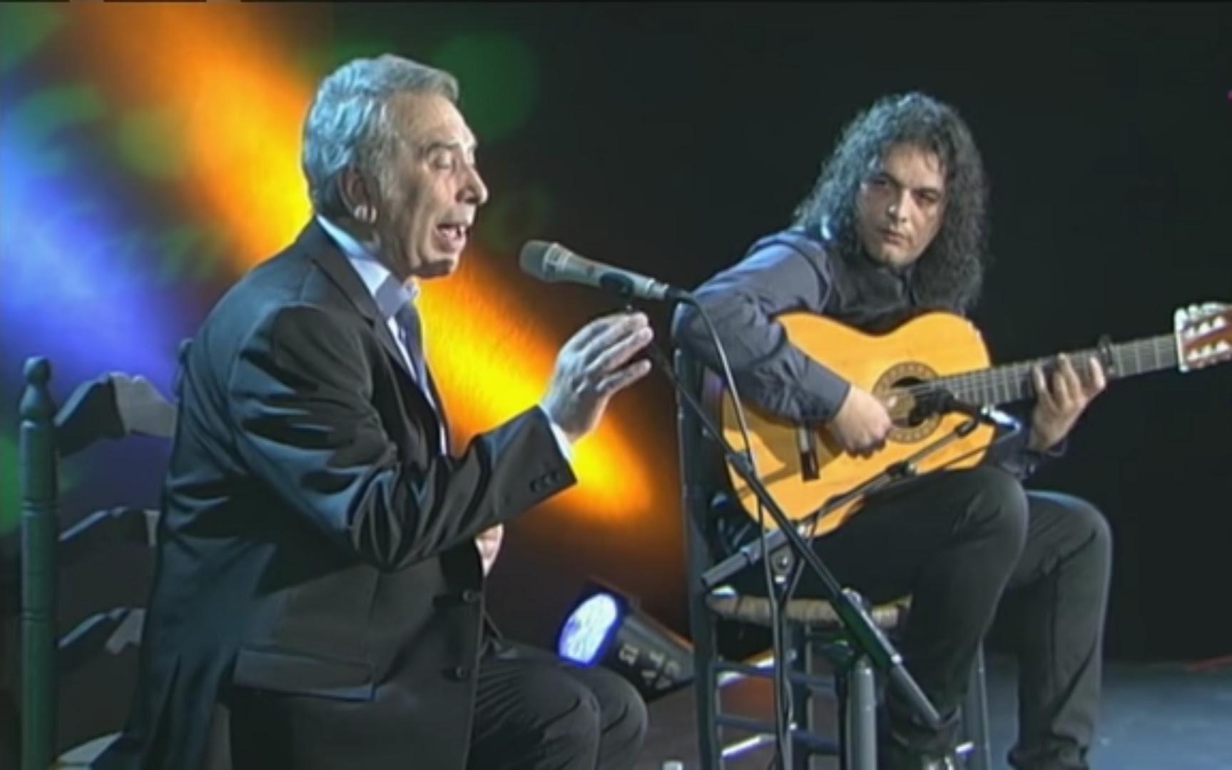 Dolores Agujetas, La Tana y Manuel de la Tomasa abren mañana el Festival Nacional de Cante Flamenco de Ogíjares