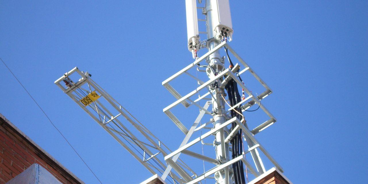 Un 60% de la población de la provincia tendrá acceso a la red 5G de Telefónica antes de final de año