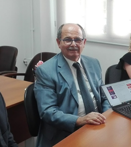 La UGR participa en un estudio para actualizar la Directiva Europea que establece la formación de los farmacéuticos
