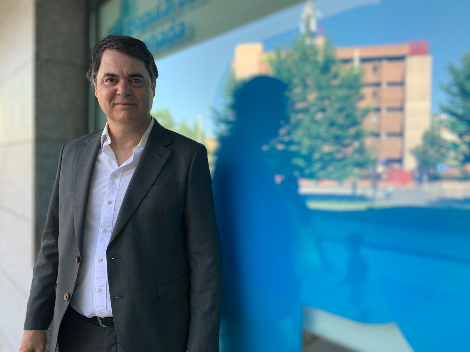 El PP defiende que su firmeza ha conseguido la declaración de interés de la línea Motril-Melilla