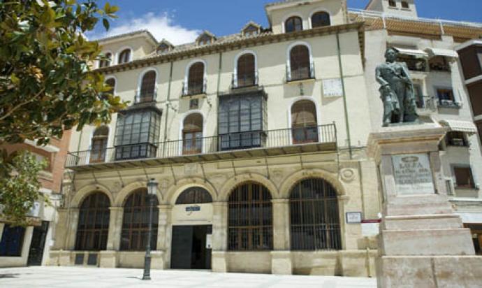 Aparece en Sevilla el adolescente al que se daba por desaparecido en Loja