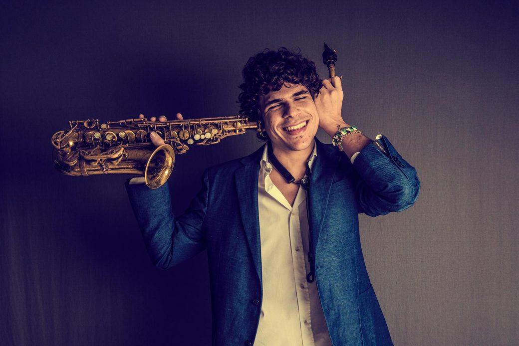 """El festival """"Jazz en Otoño"""" se celebrará un año más en  Almuñécar"""