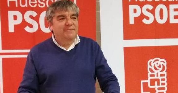 """El Ayuntamiento de Huéscar (PP) alega estar en """"periodo vacacional"""" para negar información al grupo socialista"""