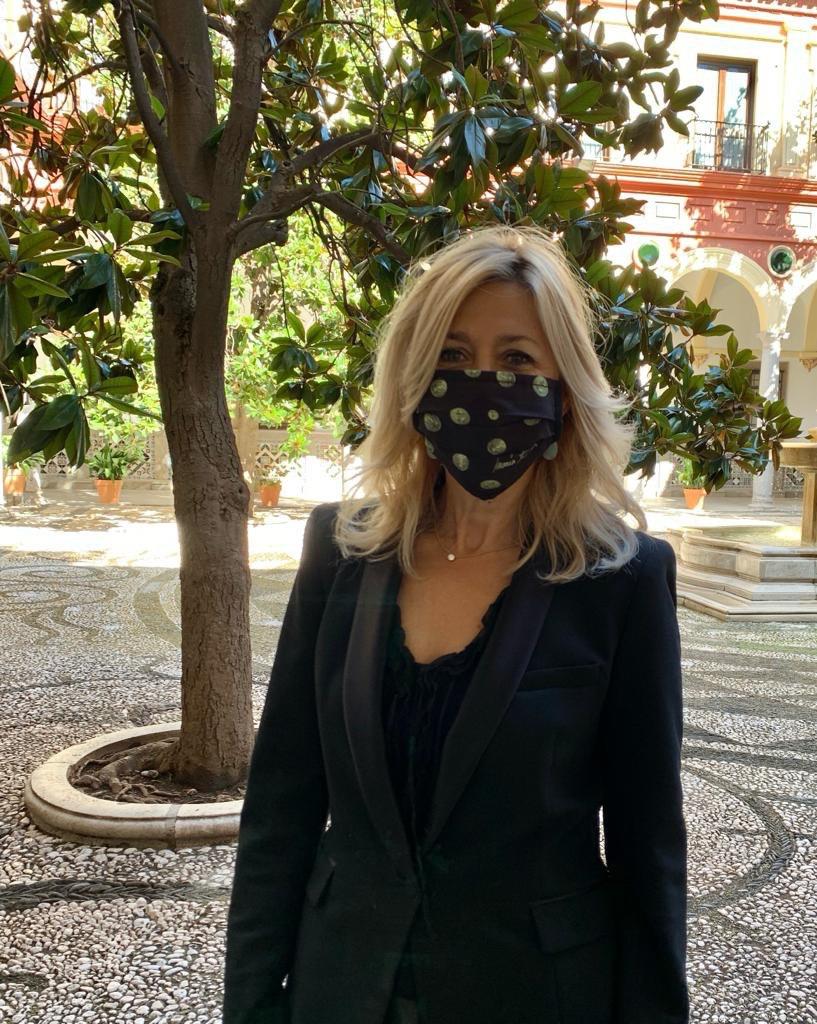 El Ayuntamiento apuesta por frenar el cambio climático con medidas de concienciación