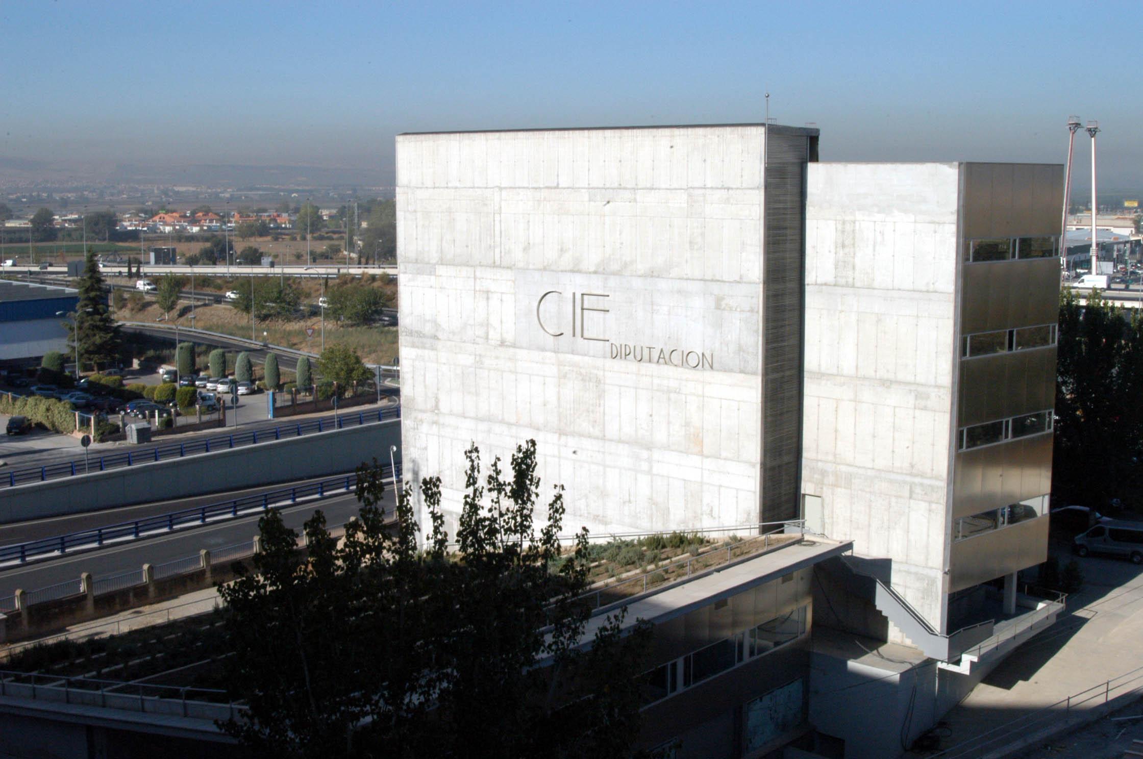 Diputación ayuda a empresas granadinas a acceder a fondos del Plan de Recuperación para Europa