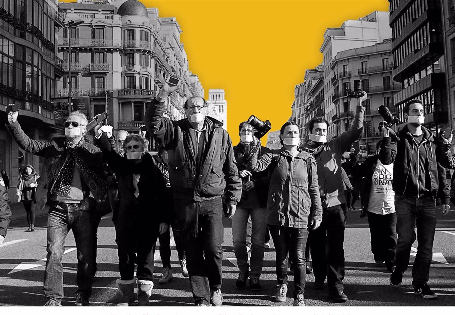 El festival de cortos en defensa de los derechos humanos llega a su séptima edición