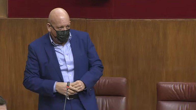 """El PSOE pide a la Junta que aclare las medidas adoptadas en la provincia para solucionar los """"constantes"""" cortes de luz"""