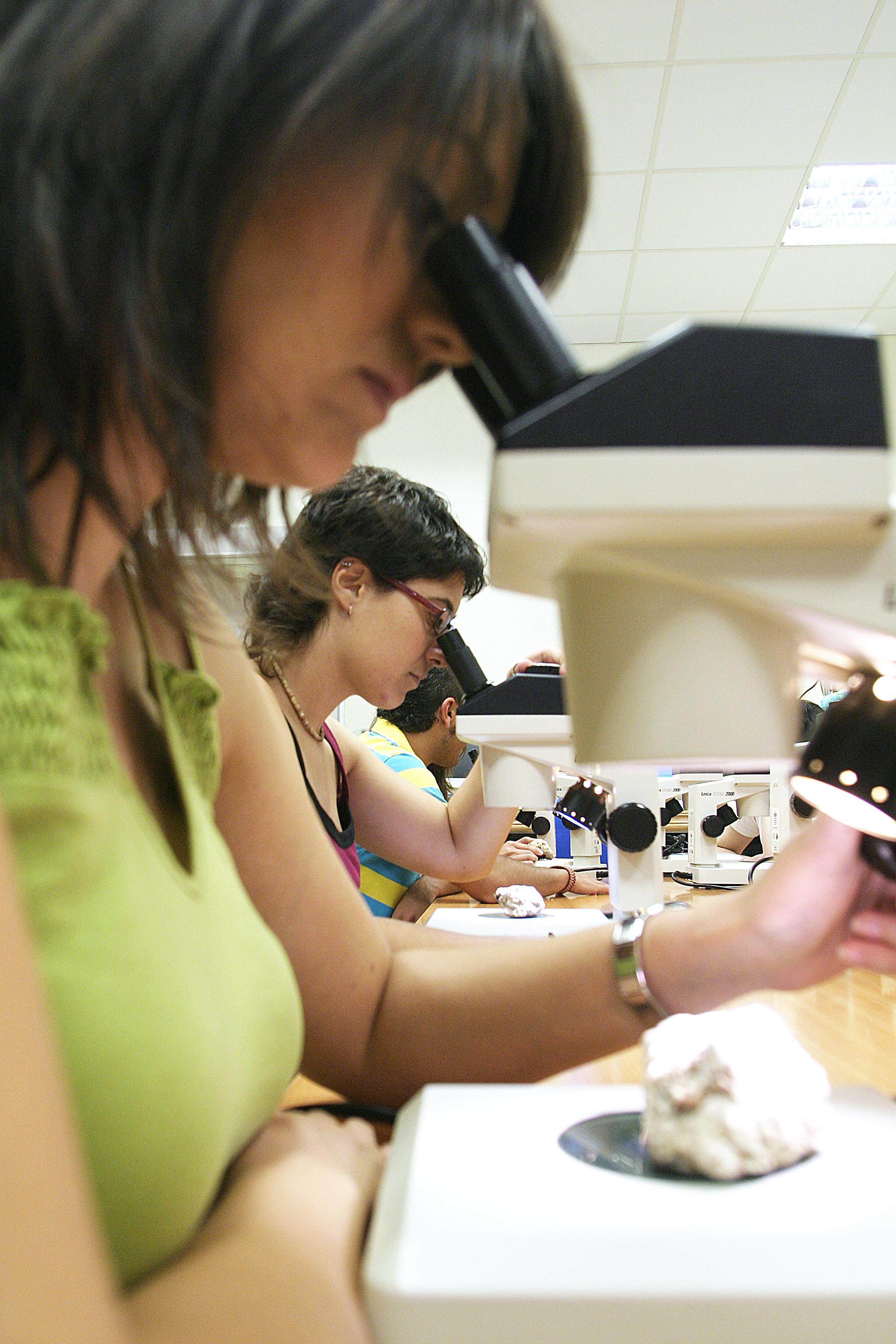 El programa Mentor para Doctorandos de la UGR fomentará la orientación y apoyo en la comunidad universitaria